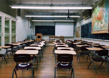 Ordinanza Chiusura scuole, strade, Spazi Pubblici e uffici
