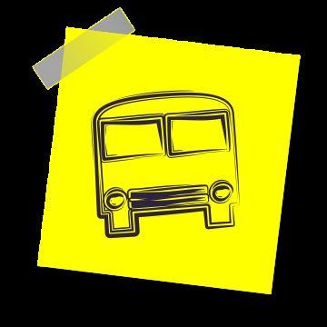 Orari Scuolabus 2018